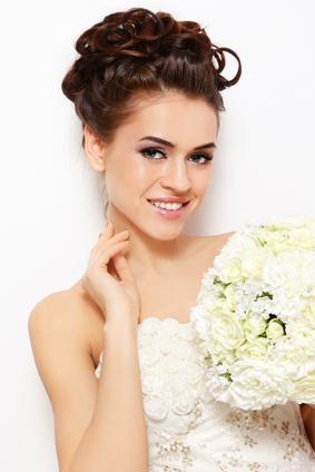 f7d5e188a9 Wypożyczalnia sukni ślubnych już od 600 złotych
